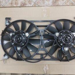Транспорт на запчасти - электро моторы ваз 21214-нива, 0