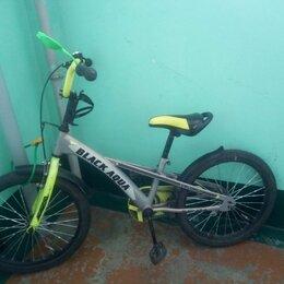 Трехколесные велосипеды - Детский велосипед , 0
