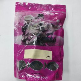 Прочие аксессуары - Пеллетс 12-17mm.1kgLК Baits GREEN BANANA TOP RESTART, 0