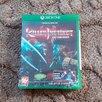 Игры на Xbox One в Иркутской Области (цены в описании) по цене 4599₽ - Игры для приставок и ПК, фото 3