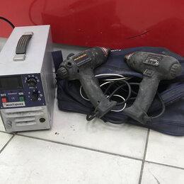Плазменная резка - плазматрон 2500м Мультиплаз-2500М, 0