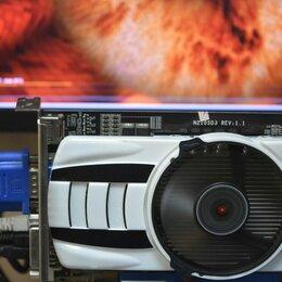 Видеокарты - Видеокарта ONDA GeForce 210, 0