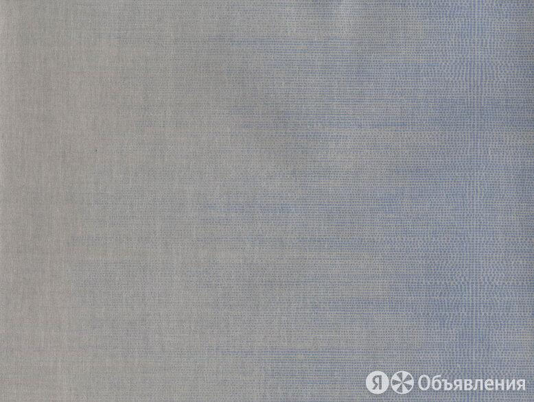 Обои флизелиновые Armani / Casa Graphic Elements 2 (0,90х1,00) градиент, сини... по цене 9400₽ - Обои, фото 0