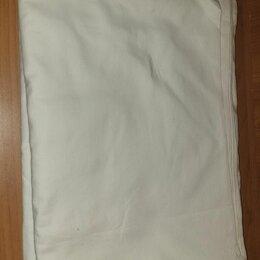 Постельное белье - Белье подростковое, 0