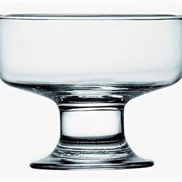 Одноразовая посуда - Креманка 280 мл Ice Ville [[01130427, 28698, 41116/b]], 0