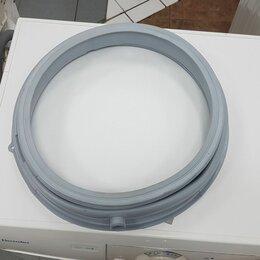 Аксессуары и запчасти - Манжета для стиральной машины Hansa, 0