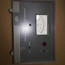 Производственно-техническое оборудование - Вакуумметр VAKUUMMETER Typ KUJ, 0