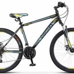 Велосипеды - Продам Горный (mtb) велосипед десна 2610 md 26 , 0