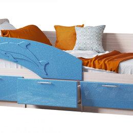 Ремонт и монтаж товаров - Новая детская кровать от производителя, 0