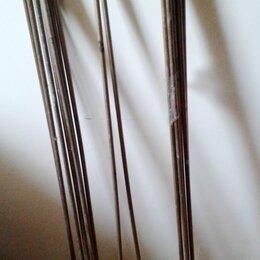 Комплектующие - Латунные круги / Ковродержатели . Цельно литые!, 0