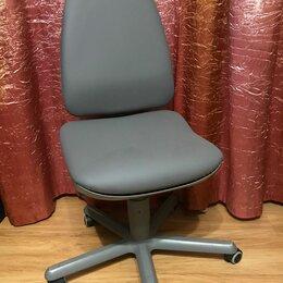 Компьютерные кресла - Кресло компьютерное производство Германии, 0