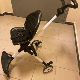 Коляски - Каталка happy baby racer, 0