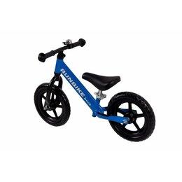 Беговелы - Беговел runbike beck alx, 0