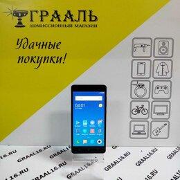 Мобильные телефоны - Redmi 3s  (28кс), 0