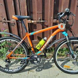 Велосипеды - Stinger Caiman , 0