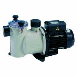 Фильтры, насосы и хлоргенераторы - Насосы для бассейна НОВЫЕ,РЕМОНТ,готовые на обмен, 0