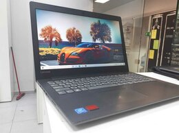 Ноутбуки - Lenovo Pentium N4200/4G/HDD500G/Radeon 530 2G, 0