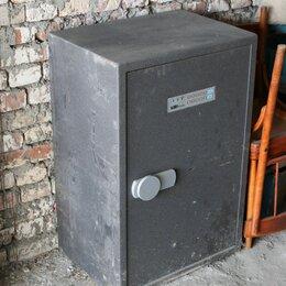 Сейфы - Сейф Safetronics TSS-90ME, 0