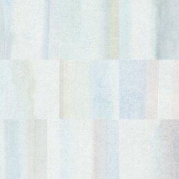 Плитка из керамогранита - Vitra Керамогранит ректификат Vitra Newcon K947850R0001VTEO (заказ кратно под..., 0