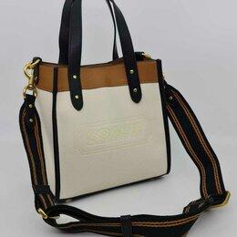 Сумки - Женские сумки натуральная кожа, 0