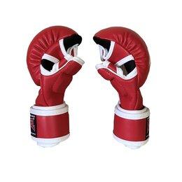 Перчатки для единоборств - Перчатки для ММА , Панкратион  Reyvel , 0