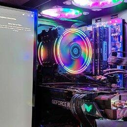 Процессоры (CPU) - Процессор I7 3770k + материнская плата + 16gb ram, 0
