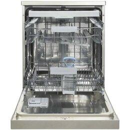 Посудомоечные машины - Посудомоечная машина Daewoo DDW-V15 AOEW, 0