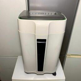 Машинки для уничтожения бумаг - Шредер Office Kit S240. Уничтожитель бумаги, 0