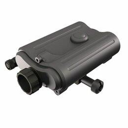 Батарейки - Батарейный отсек РВ-2R с функцией видеозаписи, 0