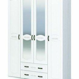 Шкафы, стенки, гарнитуры - Шкаф медина 044, 0