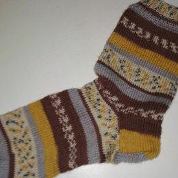 Колготки и носки - Носки,пряжа Турция,ручная работа, 0