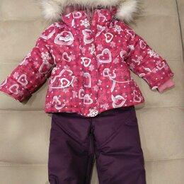 Комплекты верхней одежды - Зимний костюм Seleo на 1,5 - 3 года, 0