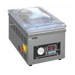 Электрический теплый пол и терморегуляторы - Вакуумный упаковщик Hurakan HKN-VAC260 M (012381), 0