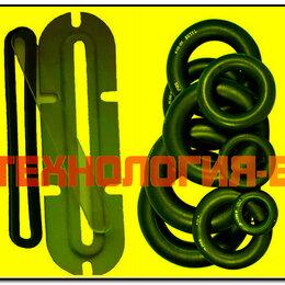 Трансформаторы - Ремкомплект для трансформатора 100 кВа, 0