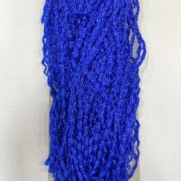 Аппараты для маникюра и педикюра - Канекалоновые сенегальские косички цвет синий, 0