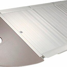 Автокресла - Пайола комплект HD AL 340, 0