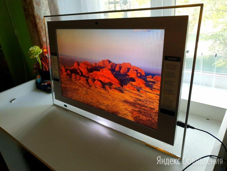Компьютер, моноблок SONY по цене 8500₽ - Моноблоки, фото 0
