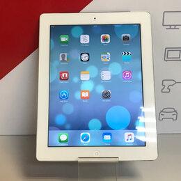 Планшеты - Планшет Apple iPad 2 32Gb Wi-Fi + 3G, 0