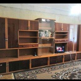 Шкафы, стенки, гарнитуры - Стенка Ратенов(гдр) , 0