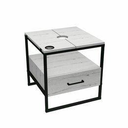 Столы и столики - Кальянный стол Морган, 0