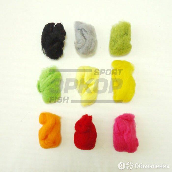 Пряжа Yarn (х17) по цене 76₽ - Рукоделие, поделки и сопутствующие товары, фото 0