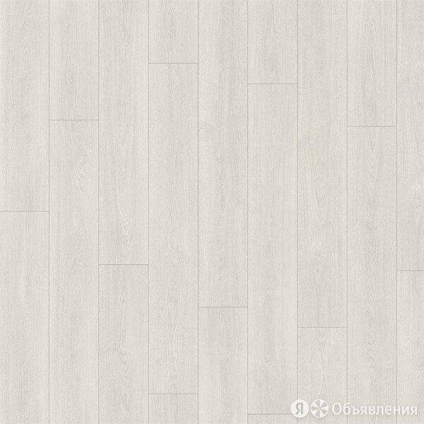 Moduleo ПВХ плитка Moduleo Verdon Oak 24117 коллекция Transform Click 1316 x ... по цене 2875₽ - Керамическая плитка, фото 0