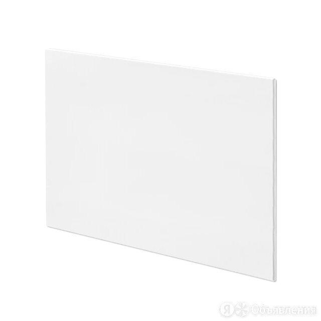 VAGNERPLAST Боковая панель Vagnerplast к ванне INSPIRA R по цене 9791₽ - Комплектующие, фото 0