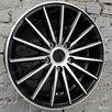 Диски R17 Vossen VFS2 на Ford, Volvo, Jaguar по цене 9000₽ - Шины, диски и комплектующие, фото 1