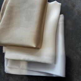 Бумажные салфетки, носовые платки - Шелковые носовые платочки шелк 100% с 2- х сторон, 0