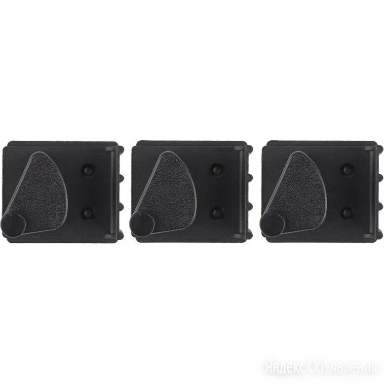 Эксцентриковая подвеска для инструмента Raco 42359-53628B по цене 560₽ - Сумки, ящики и держатели для инструментов, фото 0