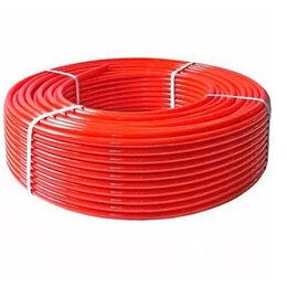 Комплектующие для радиаторов и теплых полов - Труба PE-RT 16 для водяного теплого пола, 0