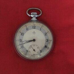 Карманные часы - карманные часы Thiel, 0