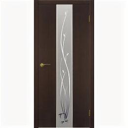 Межкомнатные двери - Дверь Matadoor Астра венге, 0