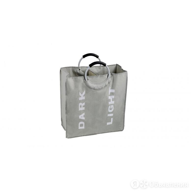 Корзина для белья FIXSEN FX-1021 по цене 1525₽ - Комплектующие, фото 0
